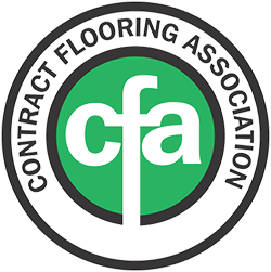 Contract Flooring Association (CFA)