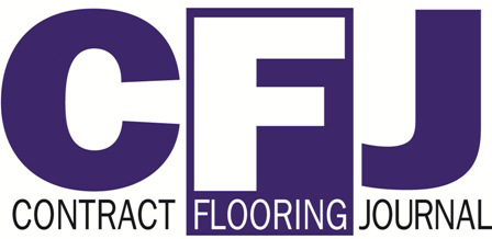 Contract Flooring Journal (CFJ)