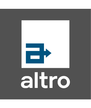 Altro Flooring Supplies Ltd