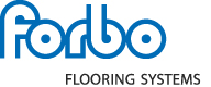 Forbo Flooring Systems Ltd. 1