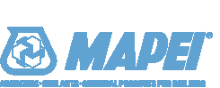 Mapei UK Ltd. 1