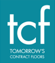 Tomorrow's Contract Floors